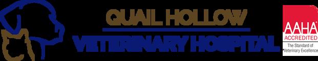 Quail Hollow Veterinary Hospital
