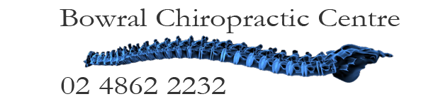 Bowral Chiropractic Centre