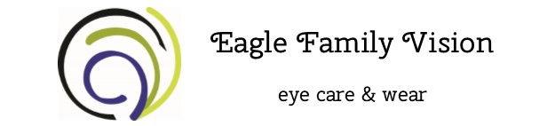 Eagle Family Vision