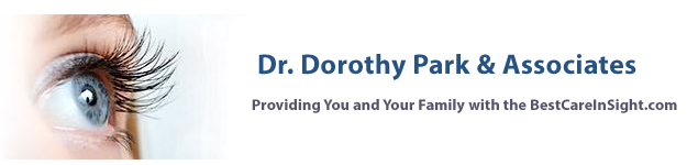 Dr. Dorothy Park & Associates