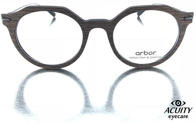 kyle_arbor_eyewear