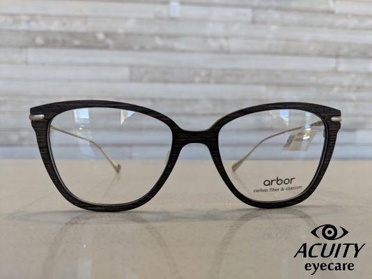 arbor-eyeglasses-kyle