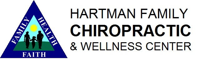 Hartman Family Chiropractic & Wellness Center