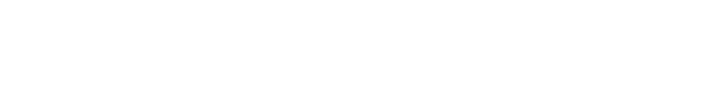 Prime Kinetix Innovative Moves