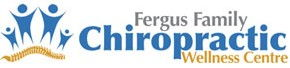 Fergus Family Chiropractic Wellness Centre