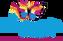 Transformative Vision Logo