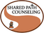 Shared Path Counseling