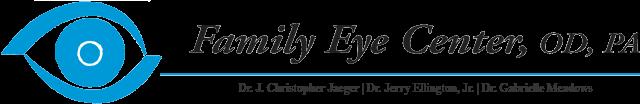 Family Eye Center