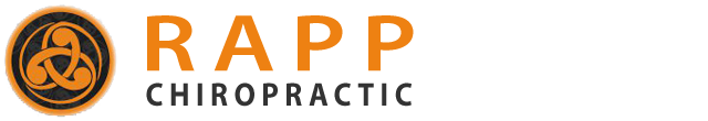Rapp Chiropractic