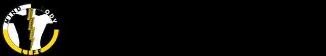 Pensacola Physical Medicine, Inc.