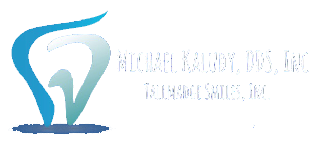 Tallmadge Smiles