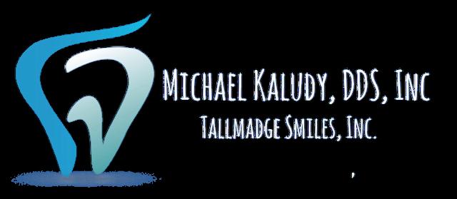 Tallmadge Smiles
