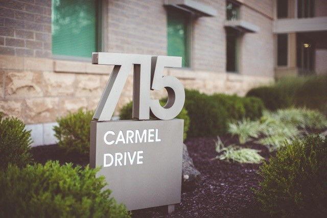 715 Carmel Drive