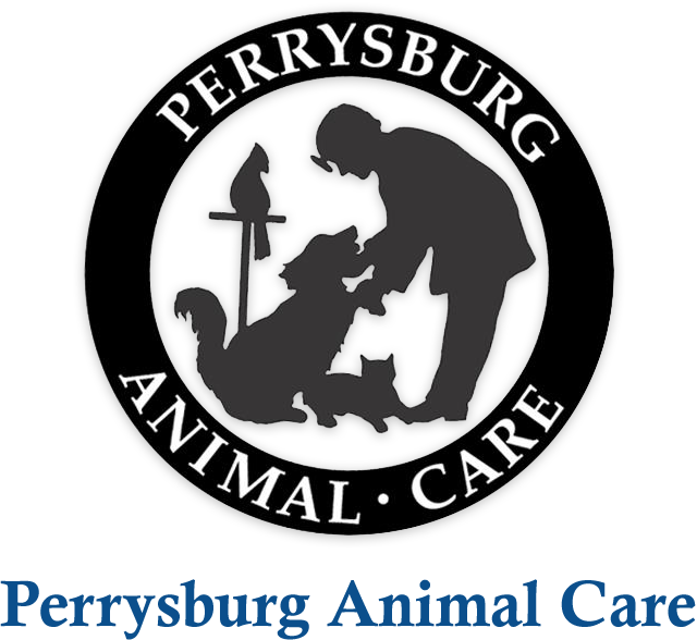 Perrysburg Animal Care