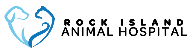 Rock Island Animal Hospital