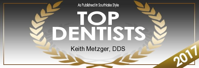 Southlake Style Top Dentists