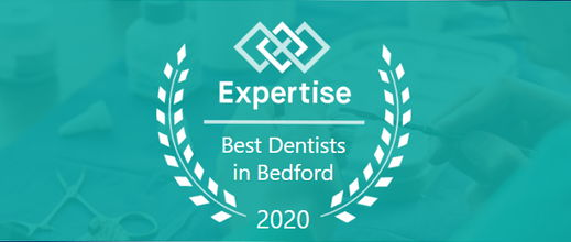 Exptertise Best Dentists