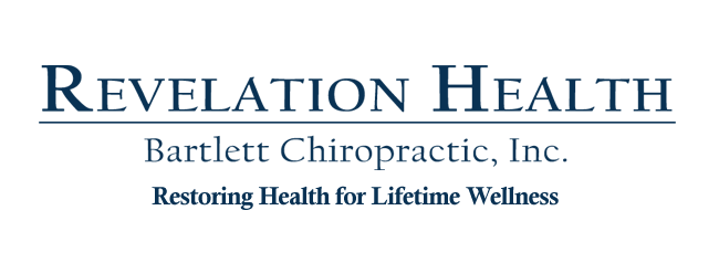 Revelation Health Bartlett Chiropractic, Inc.