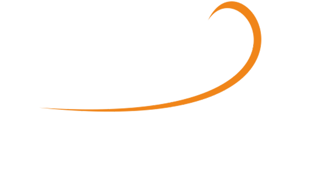 TLC  Chiropractic Logo