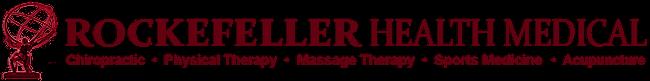 RHM Logo