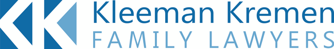 Kleeman Kremen Family Lawyers