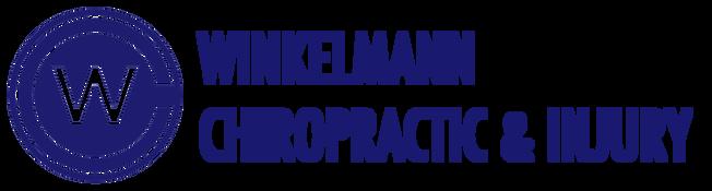 Winkelmann Chiropractic & Injury