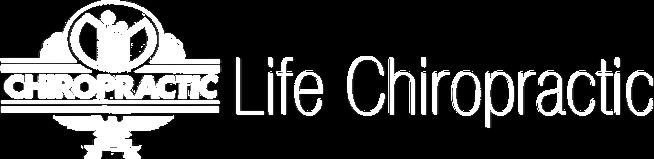 Life Chiro
