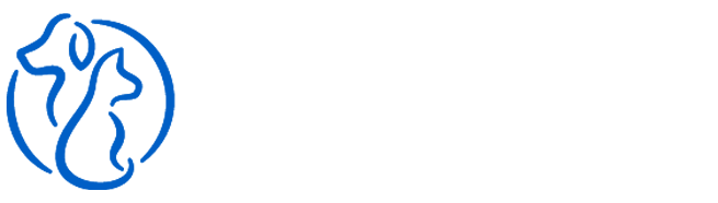 South Shore Veterinary Hospital