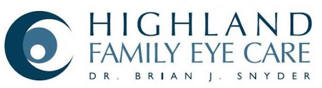 Highland Family Eye Care