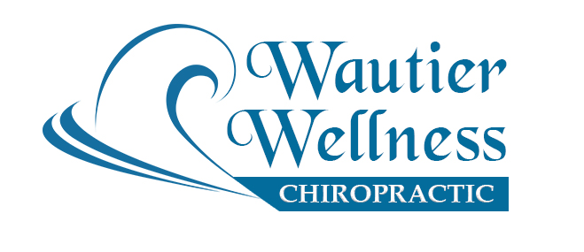 Wautier Wellness Chiropractic & Massage