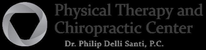 Dr. Philip Delli Santi, P.C.