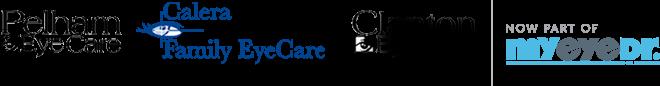 Pelham Eye Care