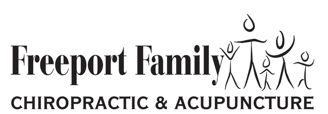 Freeport Family Chiropractic & Acupuncture