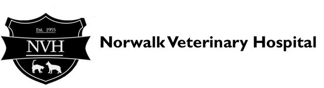 Norwalk Veterinary Hospital