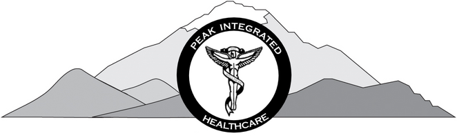 Peak Integrated Healthcare / Becco Chiropractic
