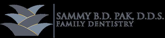 Sammy B.D. Pak, D.D.S.