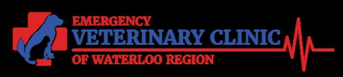 emergencyvc_logo_2-10-18