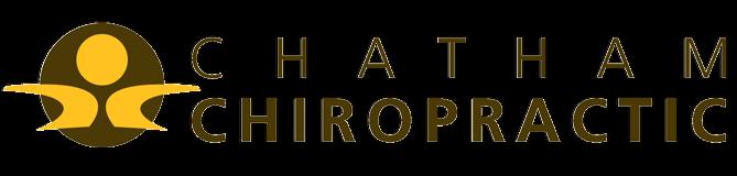 Chatham Chiropractic