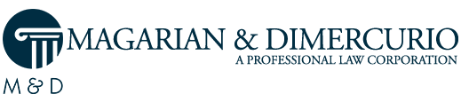 Magarian & Dimercurio