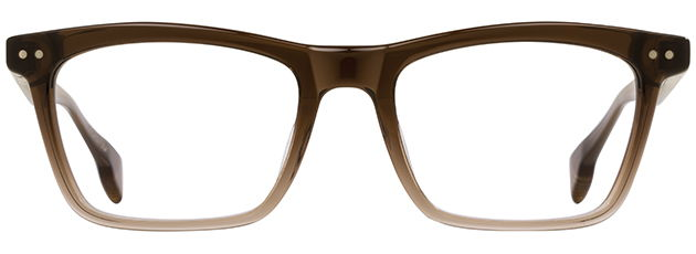 Acuity State Eyewear 8