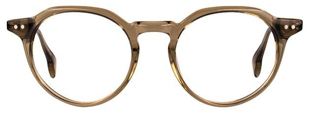 Acuity State Eyewear 7