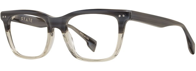 Acuity State Eyewear 4