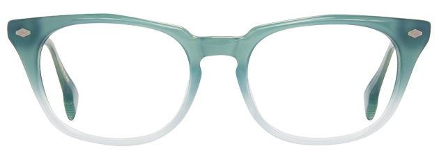 Acuity State Eyewear 1
