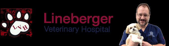 Lineberger Veterinary Hospital