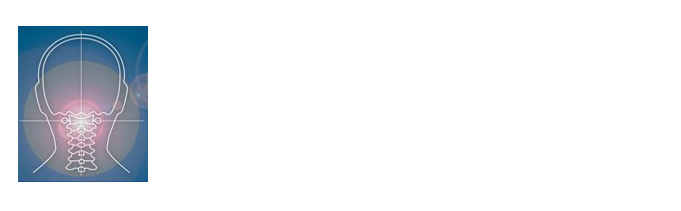 Tucson Chiropractic Spine
