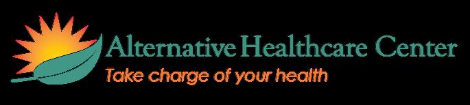 Alternative-Healthcare-Center