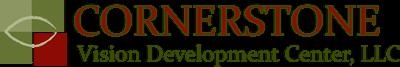 CVDC Logo