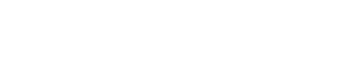 West Knoxville Chiropractic and Medical