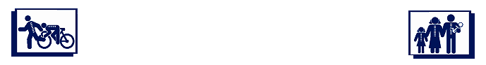 Potomac Family & Sports Chiropractic Center