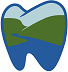 Pocono Dental Associates Logo